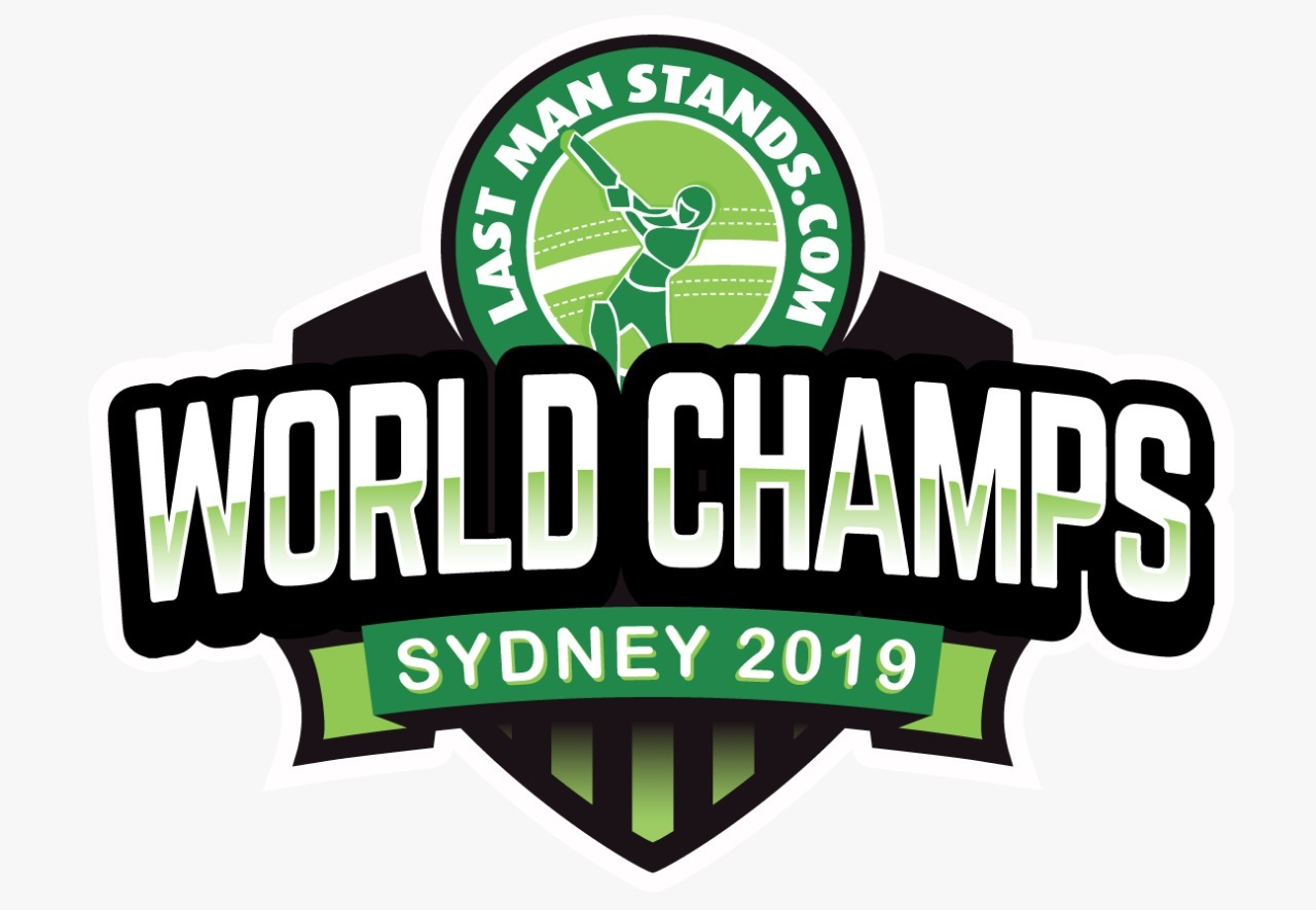 World Champs - Play Cricket!