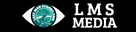 LMS Media
