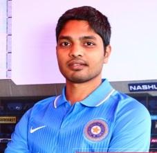 Ajay Lokhande