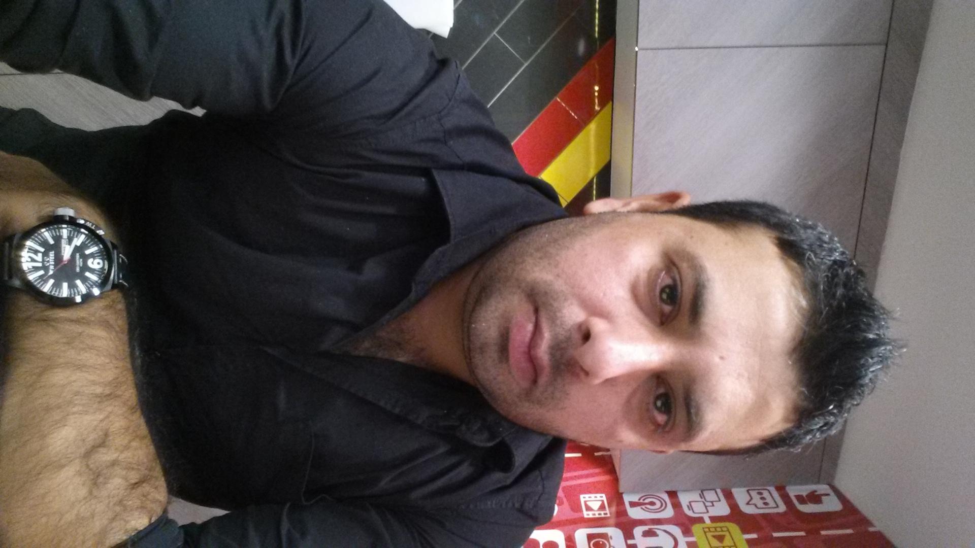 Sohail Sarwar